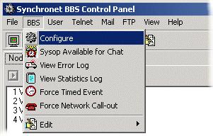 docs/images/sbbsctrl_configure.png