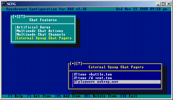 docs/images/scfg_chat_pagers.png
