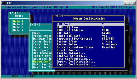 docs/images/scfg_modem_config.png
