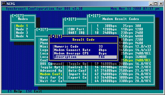 docs/images/scfg_modem_fax_code1.png