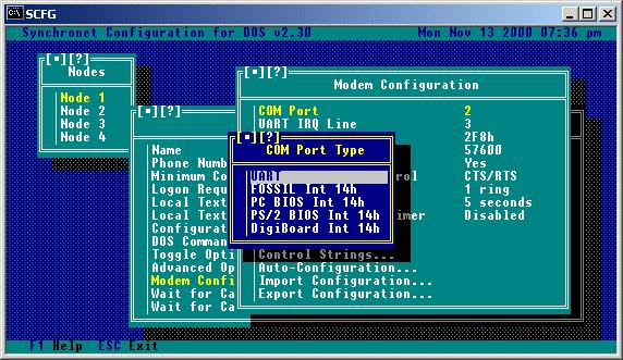 docs/images/scfg_modem_port_type.png