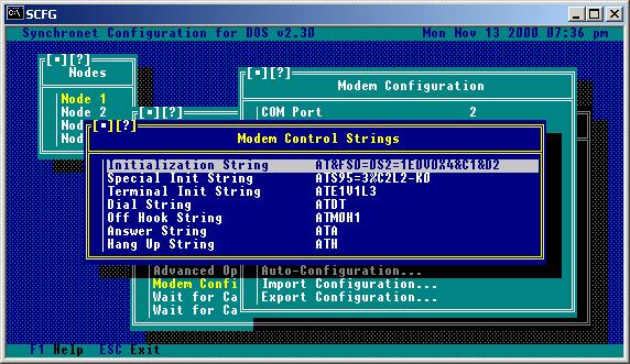 docs/images/scfg_modem_strings.png