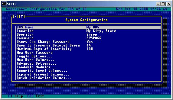 docs/images/scfg_system.png