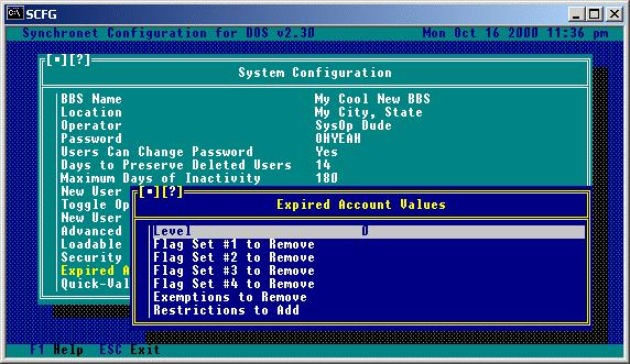docs/images/scfg_system_expired.png