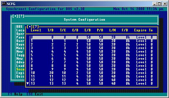 docs/images/scfg_system_securityvalues.png